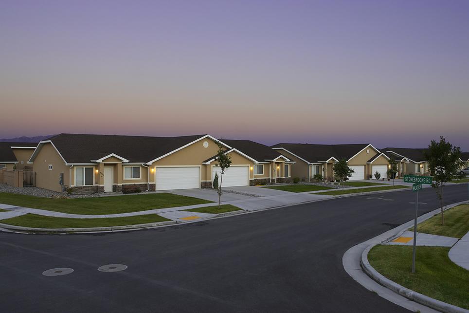 Apartments For Rent In Stansbury Park Utah